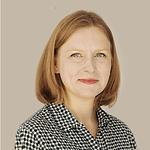 Anna Slodka-Turner