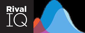 RivalIQ Logo