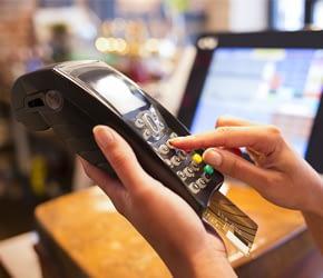 Needs-Tailored Progressive Customer Analytics