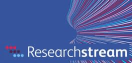 Boost Productivity with Integrated Workflow via Researchstream