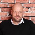 Jeroen Kleinhoven