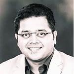 Arjun Vishwanath