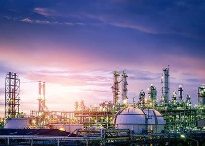 Covid19 Oil markets impact