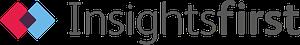 Insightsfirst Logo