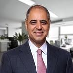 Daniel Sadhu
