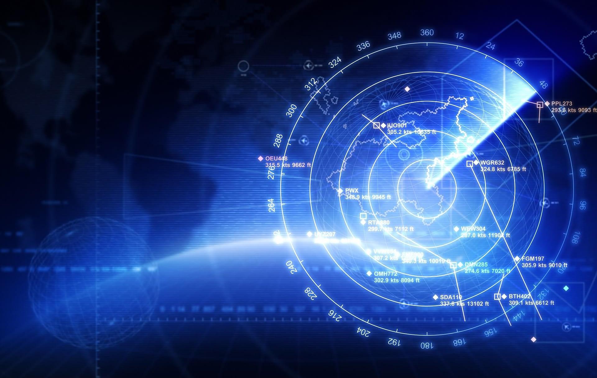 Advisory Firm Improves Conversion Rate by 60% Through Evalueserve's Opportunity Radar Platform