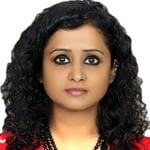 Deepti Tyagi