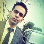Nitin Kumar