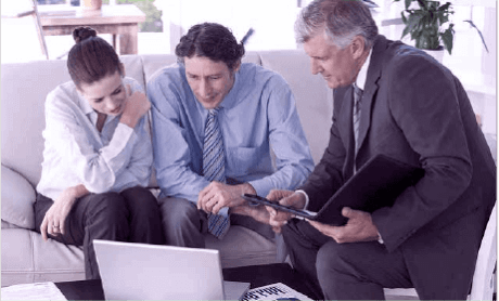 Corporates & Professional Services