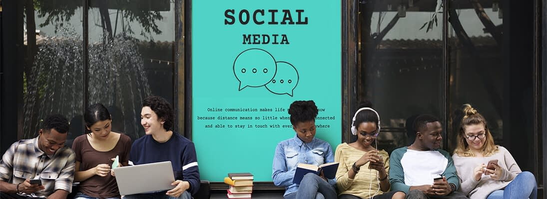 Adding social listening to your strategic toolkit