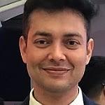 Siddhartha Shivam