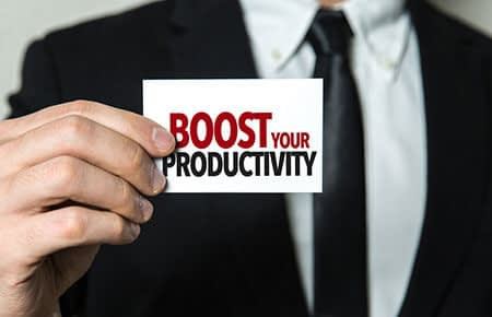 Boost productivity and time to market with Automated Model Update Solution