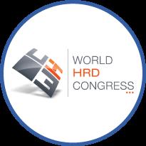 Evalueserve HRD Congress