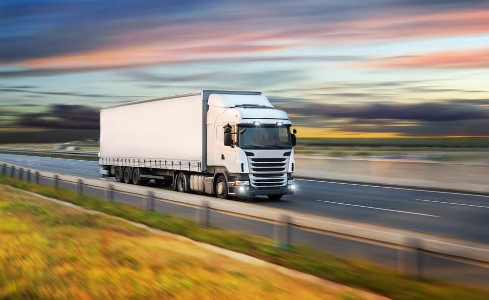 Leading Logistics Provider Fast Tracks Its Digital Transformation Journey by Focusing on High ROI Use Cases