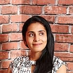 Priyanka Paul