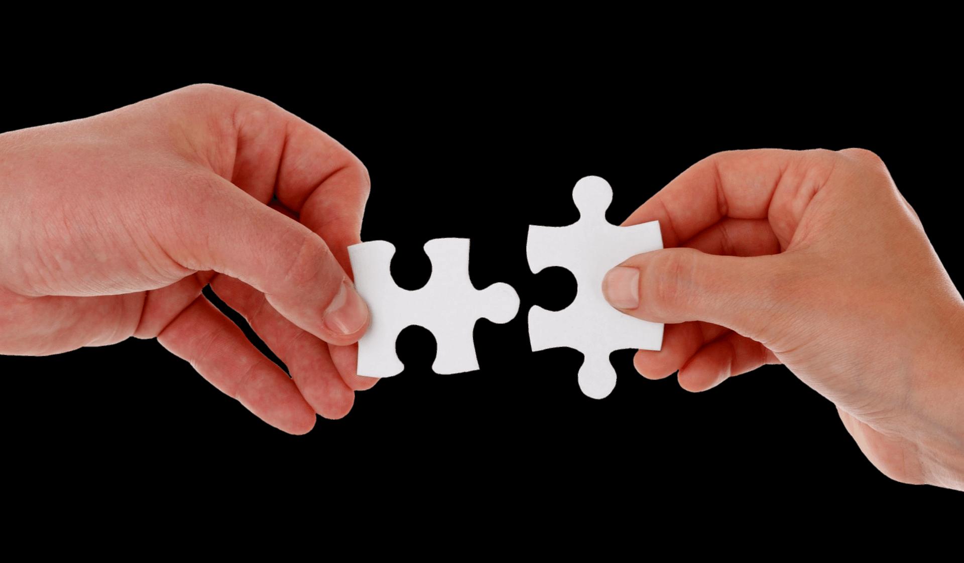 Evalueserve Helps FinTech Major Solidify Innovation Pipeline through Strategic Partner Identification
