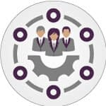 Service design consulting - Skills, talent and technology